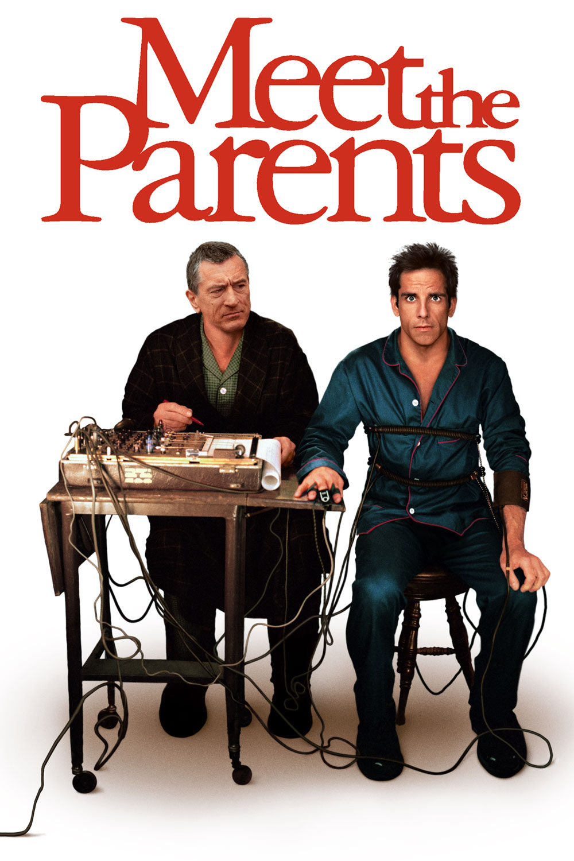 Meet the Parents, Autokino 2002